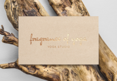 fragrance of yoga featured