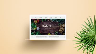 hanpol