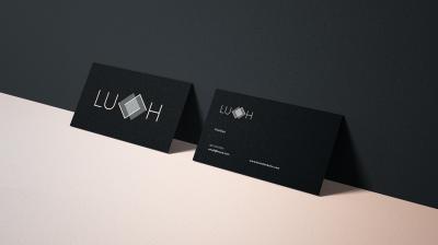 luvah