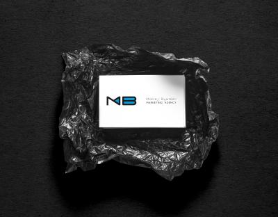 mb marketing agency